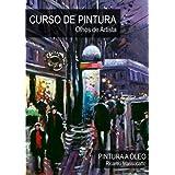 PINTURA CURSO COMPLETO