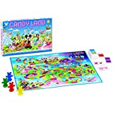 Candyland ~ Disney Theme Park Edition
