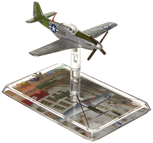 wings-of-glory-expansion-saks-p-51d-mustang