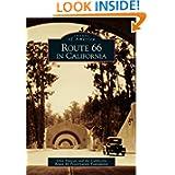 Route 66 in California (Images of America: California)