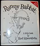 Runny Babbit: A Billy Sook