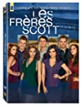 Les Fr�res Scott: Saison 8 (Version f...