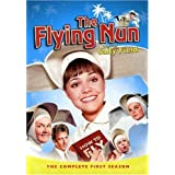 Flying Nun : Season 1by Sally Field