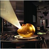 Deloused in the Comatoriumby The Mars Volta