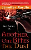 Another One Bites the Dust (Jaz Parks)