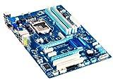 Gigabyte Intel Z77 LGA 1155 Dual