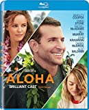 Aloha [Blu-ray]