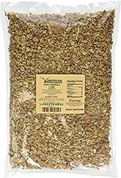 Granola, Yankee Traders Brand ~ Back to Basics ~ Bulk 2 Lbs