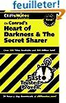 CliffsNotes on Conrad's Heart of Dark...