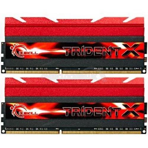 8GB DDR3-2400