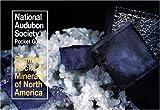 National Audubon Society Pocket Guide to Familiar Rocks and Minerals (Audubon Society Pocket Guides) (0394757947) by NATIONAL AUDUBON SOCIETY