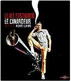 Le Canardeur [Blu-ray]