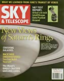Magazine - Sky &amp; Telescope