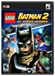 LEGO Batman 2: DC Super Heroes [Onlin...