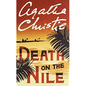 death on the nile ebook free download