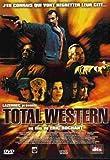 echange, troc Total Western