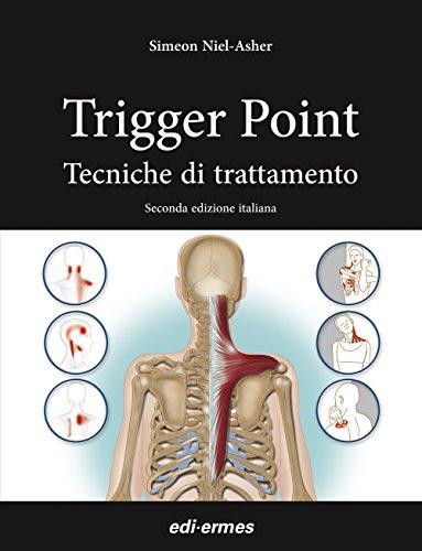 trigger-point-tecniche-di-trattamento