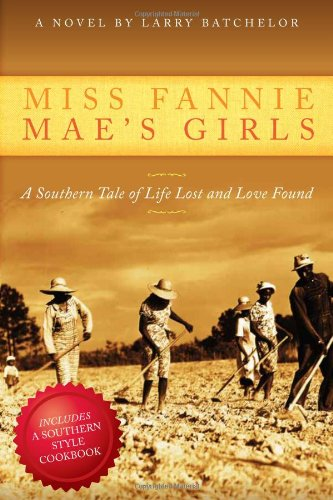 miss-fannie-maes-girls