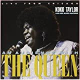An Audience With Koko Taylor: Live From Chicago