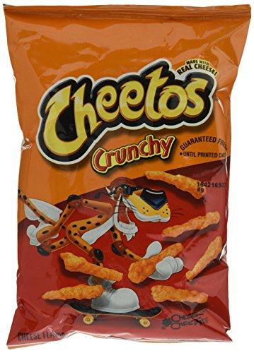 cheetos-knackig-8er-pack-8-x-567g-