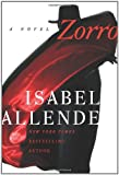 img - for Zorro: A Novel book / textbook / text book