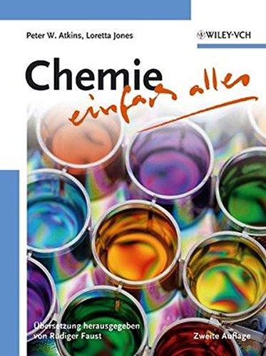 chemie-einfach-alles