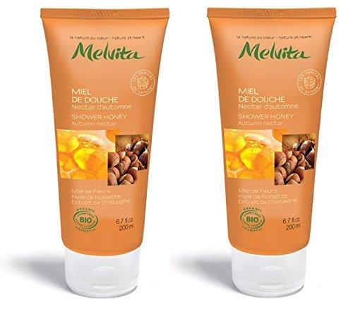 melvita-duo-miel-de-douche-bio-lot-de-2-x-200-ml