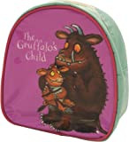 The Gruffalo Child Backpack