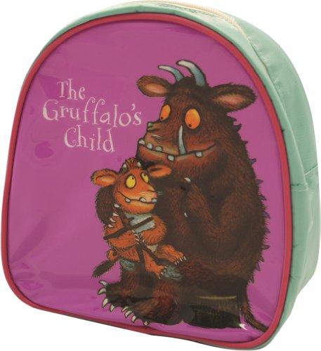The Gruffalo Child Backpack