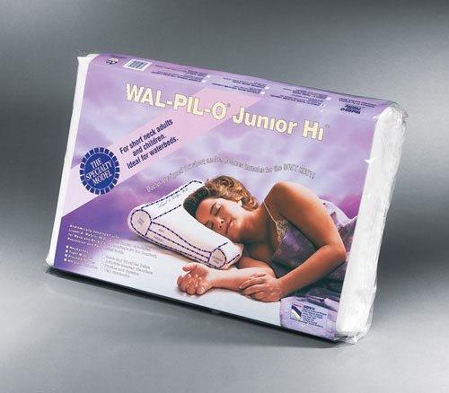 Black Friday 2012 Walpilo Cervical Pillow Junior (Catalog Category: Back u0026 Neck Therapy / Neck ...