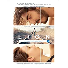 Lion Audiobook by Saroo Brierley, Larry Buttrose Narrated by Vikas Adam