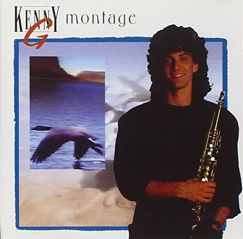 Kenny G - Forever in Love, the Best Of - Lyrics2You