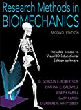 img - for Research Methods in Biomechanics-2nd Edition book / textbook / text book