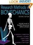 Research Methods in Biomechanics-2nd...
