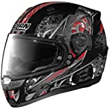 Nolan N85 Vortex Full Face Helmet