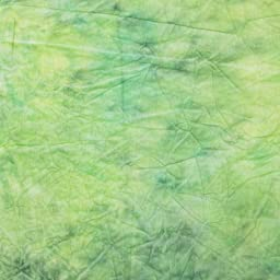 StudioPRO Hand Painted Tie Dye Spring Green Muslin Backdrop 10\' x 20\' Photography Studio Background for Photo Studio