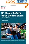 31 Days Before Your CCNA Exam: A day-...