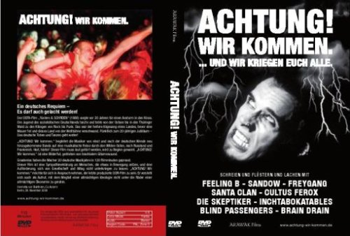 artdisc.org Media Bild