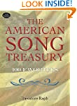The American Song Treasury: 100 Favor...