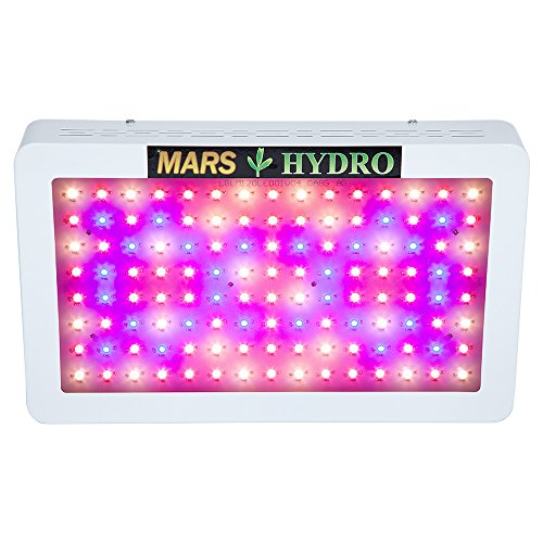 marshydro-mars-600-led-grow-light-full-spectrum-for-greenhouse-and-indoor-hydroponic-plant-flowering