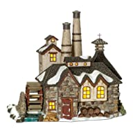 Department 56 Dickens Village London…