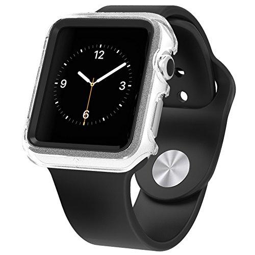 apple-watch-premium-hulle-poetic-duo-lite-apple-watch-42mm-gehause-ultimative-erschutterungsschutz-i