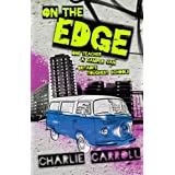 On the Edgeby Charlie Carroll
