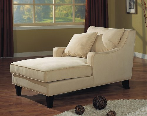 Chaise For Bedroom front-960561