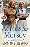 Across the Mersey (Campion Family)