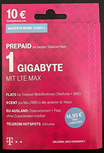 xtracard-magenta-mobil-start-l-10-euro-startguthaben-triple-sim