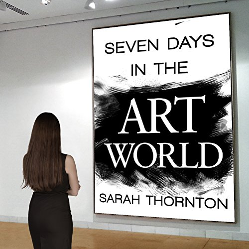 Download Seven Days in the Art World