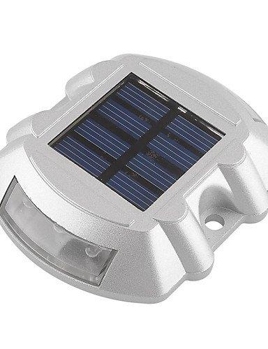 awl-aluminium-solar-6-led-outdoor-strasse-auffahrt-dock-weg-im-licht-rot-797