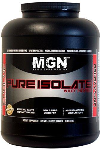 Buy Mgn Now!