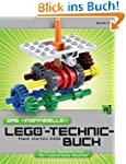 Das 'inoffizielle' LEGO�-Technic-Buch...